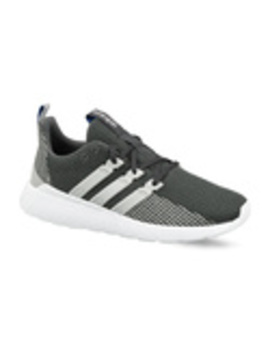 Men's Adidas Sport Inspired Questar Flow Shoes by Adidas