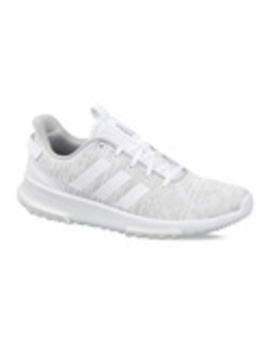 Men's Adidas Sport Inspired Cloudfoam Racer Tr Shoes by Adidas