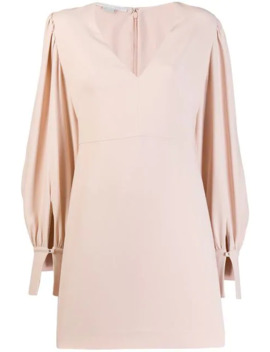 Linda Mini Dress by Stella Mc Cartney
