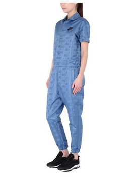 Nike Jumpsuit/One Piece   Jumpsuits And Dungarees by Nike