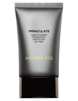 Immaculate® Liquid Powder Foundation by Hourglass