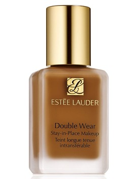 Double Wear Stay In Place Liquid Makeup by EstÉe Lauder
