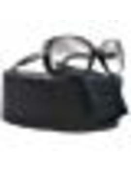 Prada Pr08 Os Sunglasses by Prada