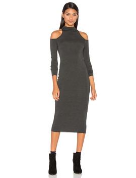 Ashtyn Dress by Clayton