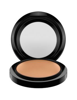 Mineralize Skinfinish Natural by M·A·C