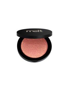Genesis by Melt Cosmetics
