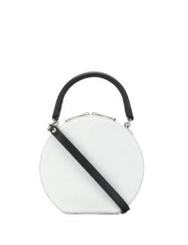 Circle Tote Bag by Rebecca Minkoff