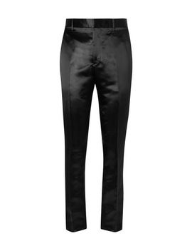 Calvin Klein 205 W39 Nyc Casual Trouser   Trousers by Calvin Klein 205 W39 Nyc