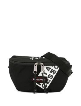 Eastpak Tape Belt Bag by Facetasm
