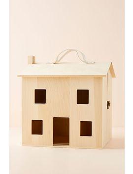 Olli Ella Dollhouse by Olli Ella