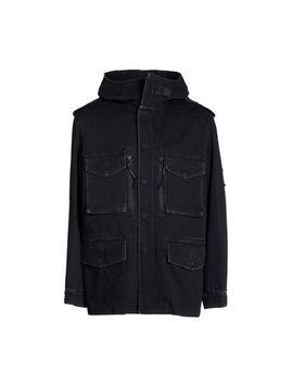 Alexander Wang Denim Jacket   Jeans And Denim by Alexander Wang