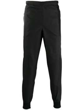 Zipped Hem Trousers by The North Face