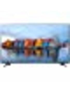 Lg Electronics 42 Lf5800 42 Inch 1080p Smart Led Tv (2015 Model) by Lg