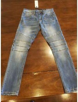 Kilogram Jeans by Unbranded