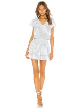 Cristina Dress by Paige