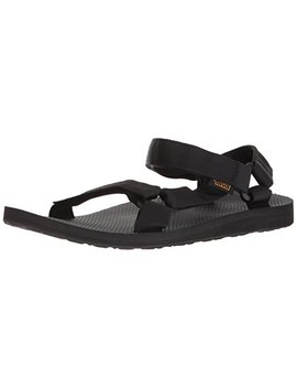 Teva Men's Original Universal Urban Sandal by Teva