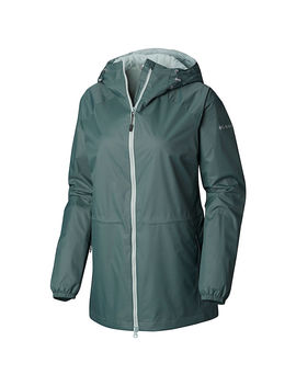 Women's Otara Hills™ Jacket by Columbia Sportswear