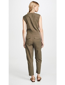 Damien Jumpsuit by A.L.C.