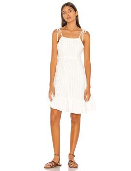Valente Dress by Lpa
