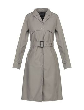 Herno Full Length Jacket   Coats & Jackets by Herno