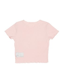 Fireworks Pink Tee Fireworks Pink Tee Fireworks Pink Tee by Dropdead