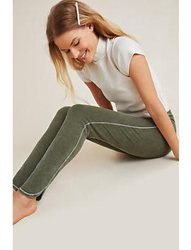 Ruthie Leggings by Saturday/Sunday