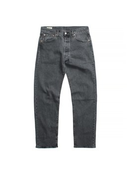 501®-93-straight-jeans by levis®