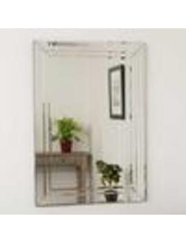 claydon-wall-mirror by dunelm