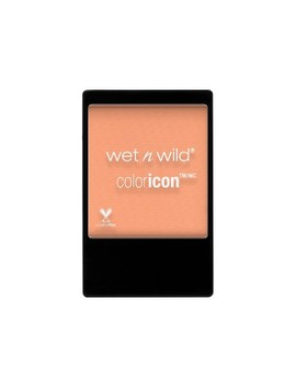 wet-n-wild-color-icon-blush-keep-it-peachy-21oz by wet-n-wild