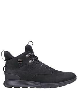 Men's Killington Hiker Chukka Boots by Timberland