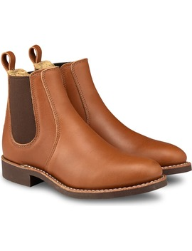 6-inch-chelsea-boot by red-wing