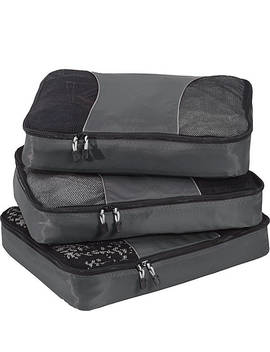 large-classic-packing-cubes---3pc-set by ebags