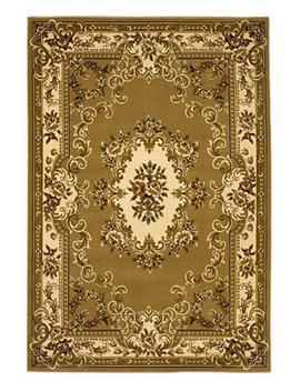 closeout!-corinthian-5309-beige_ivory-aubusson-area-rugs by general