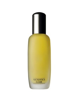Aromatics Elixir Spray by Clinique