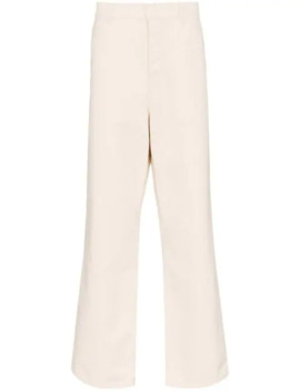 straight-leg-trousers by our-legacy