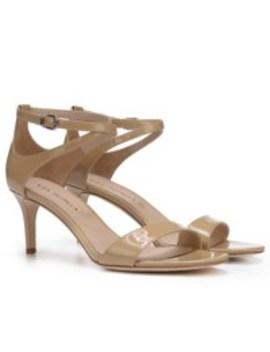 leesa-sandal by via-spiga