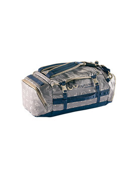 cargo-hauler-duffel-40l by eagle-creek