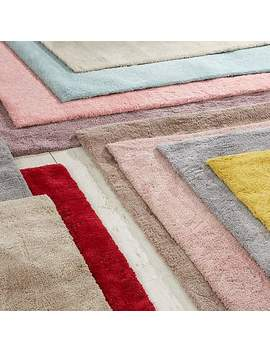 teddy-rug-collection by dunelm