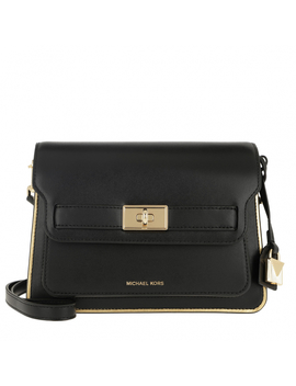 tatiana-large-shoulder-bag-black by michael-kors