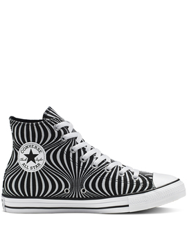 chuck-taylor-all-star-moonshot-high-top by converse