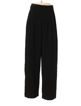 dress-pants by urban-outfitters