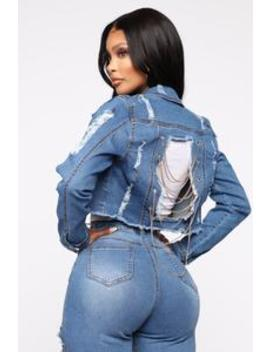 all-this-ice-denim-jacket---medium-wash by fashion-nova