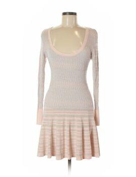 victorias-secret-women-pink-casual-dress-med by victorias-secret