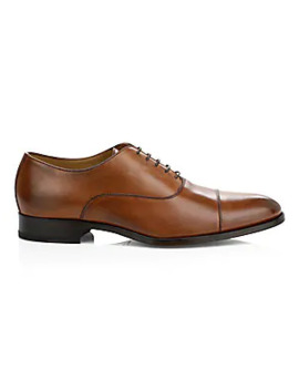 forley-cap-toe-oxfords by to-boot-new-york