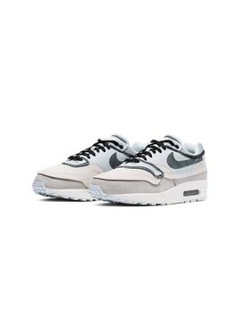 nike-air-max-1-premium-se---wolf-grey by garmentory