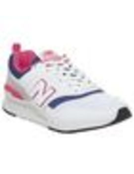 997-trainers by new-balance