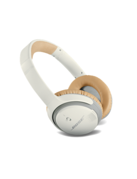 Sound Link® Around Ear Wireless Headphones Ii by Bose