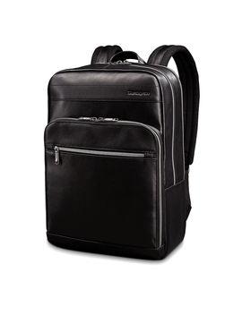 Samsonite Business Slim Backpack by Samsonite