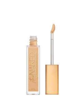 Stay Naked Concealer by Urban Decay