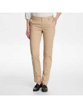 Larson Classic Chino by G.H.Bass & Co.